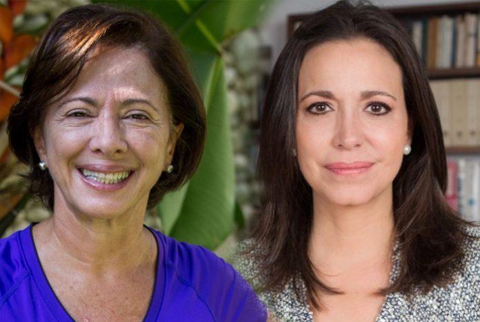 las 100 mujeres más inspiradoras de 2018