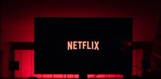 Netflix destruirá los cines