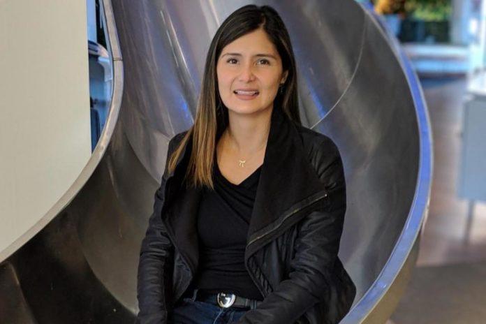 Lilian Rincón