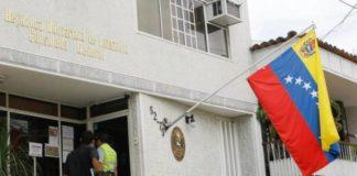 embajada_Venezuela_colombia