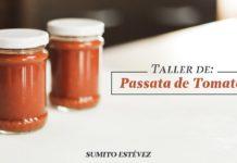 Sumito Estevez ofrece talleres