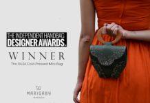 MariGaby Design